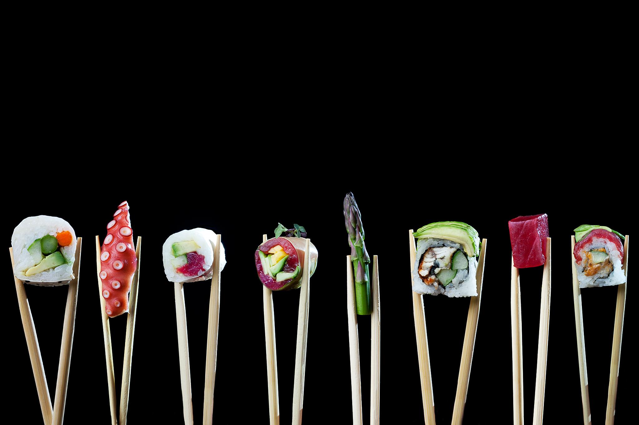 Happy Hour Menuwebsite 1 Banzai Sushi Bar Hawaii